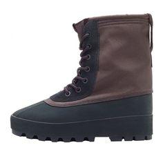 adidas Yeezy 950 Boot Pirate Black 950 AQ4831 Mens Womans New Jordans Shoes, Air Jordan Shoes, Air Jordans, Adidas Yeezy 950, Adidas Men, Nike Shoes Cheap, Running Shoes Nike, Cheap Nike, Yeezy Boots
