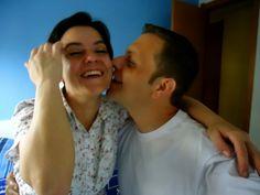 Rafael Morawski e Andreza Machado Costa - RAFAEL MORAWSKI - Álbuns da web do Picasa