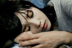 APink EunJi @ TV Drama 'Trot Lover'