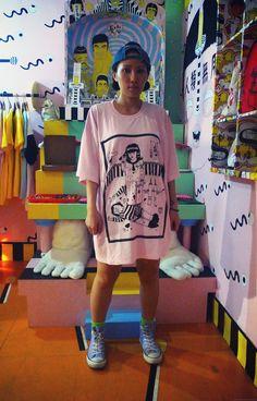 ♡愛之狩獵♡ ⊙౪⊙手工捐印⊙౪⊙少量製作⊙౪⊙  ◔◞౪◟◔ ETSY◔◞౪◟◔https://www.etsy.com/listing/234625847/ai-zh-shou-lie-pink ◔◞౪◟◔