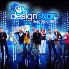 13 Best Hgtv Tv Moments Images Hgtv In This Moment Design