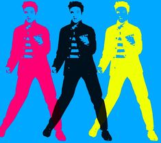 Perfect Image, Perfect Photo, Love Photos, Cool Pictures, Pop Art Illustration, Hollywood Star, Movie Stars, King, Explore
