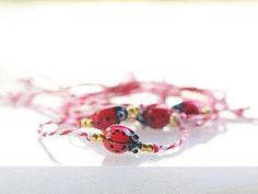 Boho Fashion, Jewerly, Stud Earrings, Bracelets, Boho Style, Charm Bracelets, Jewelry, Bijoux, Studs
