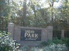 Park On Memorial, Houston, #TX -  Park On Memorial offers 1 bedroom to 2 bedroom units. Rent starts at $1380.00. Park On Memorial is conveniently located in #Houston near the Memorial area(s). Call the leasing office for additional specials and promotions. Sign-up to view full details and to view other #Houstonapartments!