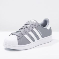 △pinterest: g r c e △ ADIDAS Women's Shoes - amzn.to/2ifvgZE Clothing, Shoes & Jewelry : Women:adidas women shoes  http://amzn.to/2iQvZDm
