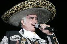Resultado de imagen para vicente fernandez Spanish Culture, Mexican Artists, Hats, People, Beautiful, Singers, Happy Birthday Songs, Hand Painted Furniture, Concert