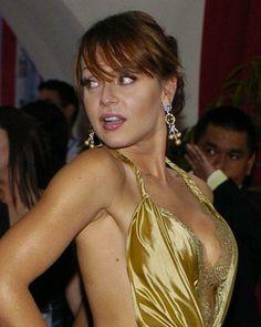 Gabriela Spanic Sexy Modelo Novela (48)