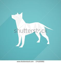 Low Poly Stock Photos, Low Poly Stock Photography, Low Poly Stock Images : Shutterstock.com