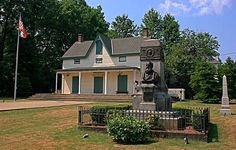 Garibaldi_meucci_house museum staten island