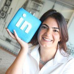 8 dicas para criar um bom perfil no LinkedIn - Carreiras - iG