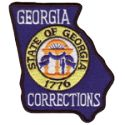 LODD: Correctional Officer Curtis Billue Georgia Department of Corrections, Georgia End of Watch: Tuesday, June 13, 2017  Bio & Incident Details Age: Not available Tour: 10 years Cause: Gunfire Weapon: Officer's handgun Offender: At large  Correctional Officer Curtis Billue and Correctional Officer Christopher Monica were shot and killed after being attacked by two inmates in Putnam County, Georgia.