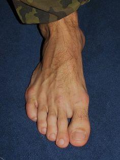 Resultado de imagen para feet gay