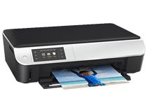 Quick and Easy HP  printer installation and setup guidelines from our technical experts. Visit our website 123hpsupport.us and click a CLICK TO CALL button. Our Printer Experts will solve all your printer related problems.