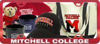 At A Glance - Mitchell College Liberal Arts College, Beach Bodies, At A Glance, Money Box, Colleges, Teeth Whitening, Beachbody, Chess, Coupons