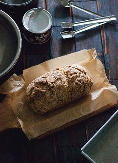 Soad Bread