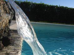 Villa Bendicò - Catania area  http://www.scentofsicily.com/bendico