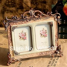 Cheap Frame on Sale at Bargain Price, Buy Quality frame to frame, pictures of photo frames, photo frames photos from China frame to frame Suppliers at Aliexpress.com:1,shape:rectangular 2,is_customized:Yes 3,Photo frame inch measurement:5 4,Model Number:064-2 5,Material:Plastic