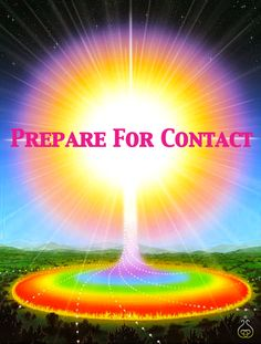 Contact from your choice of Source .   You will know for the calling has already started.   The shift is raising and transforming.   You are a part of it. Up or down, you choose where you most deservedly need to go  by your actions and co-existence in the physical realm of your being. Who are you becoming? Forever Living Aloe Vera, The Calling, Forever Living Products, Facebook, Illusions, Physics, Raising, Change, Optical Illusions
