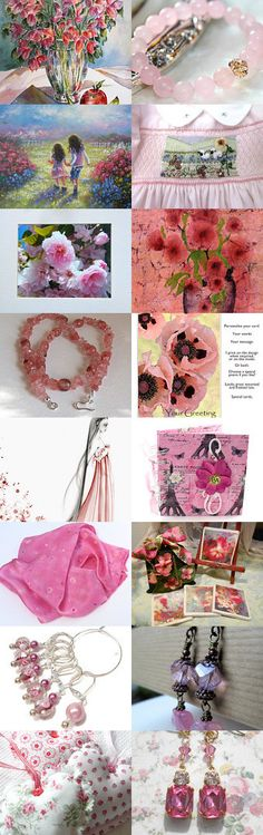 Goodbye Baby and Amen by Pamela Baker on Etsy--Pinned+with+TreasuryPin.com