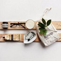 cohbalt: freshista: Fresh ✖ Modern {Following back all similar} დ teesandcoffee.tumblr.com