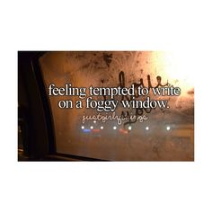 Tumblr ❤ liked on Polyvore featuring just girly things, me, bucket list, quotes, who i am, text, phrase y saying