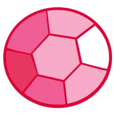 ROSA+%282%29.gif (280×280) Color Rosa, Soccer Ball, Kawaii, Chocolate, Mint, Note Cards, Activities, Colors, Drawings