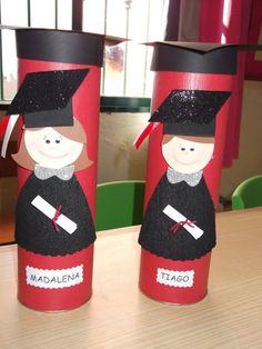 Lembrancinhas | Formatura | graduação | lembranças formatura | infantil |