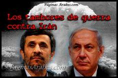 La mayor amenaza a la paz mundial - Por Noam Chomsky