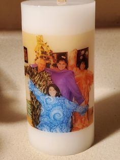 Photo Candles, Candle Holders, Porta Velas, Candlesticks, Candle Stand