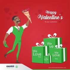 Valentine's day is a few hours away & we wish you & your loved ones all the best ..with love❤️ #amarismedicalsolutions #lovefromamarismedical #happyvalentinesday Mallet Finger Splint, Mobility Walkers, Bench With Back, Neck Pillow Travel, Medical Equipment, Happy Valentines Day, First Love, First Crush, Puppy Love