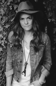 """Cover Stories: Brandi Carlile Celebrates Ten Years of The Story"" arrives May 5 on Legacy Recordings and will feature Dolly Parton, Adele, Pearl Jam, Avett Brothers and more. Margo Price, Brandi Carlile, Kris Kristofferson, Dolly Parton, Pearl Jam, Female Singers, Rolling Stones, Adele, Country Music"