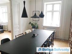 Nørre Farimagsgade 57, 2. 1., 1364 København K - Lækker 3-værelses andelslejlighed med central beliggenhed #andel #andelsbolig #andelslejlighed #kbh #københavn #selvsalg #boligsalg #boligdk