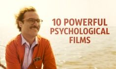 Ten powerful psychological films few people have ever heard of There are films out there which never draw large crowds to the movie theatre, and most people don't have them in their Series Movies, Film Movie, Movie Club, Tv Series, Movies Showing, Movies And Tv Shows, Psychological Movies, Good Movies To Watch, Top Movies