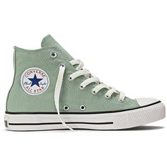 Designer Clothes, Shoes & Bags for Women Dr Shoes, Swag Shoes, Nike Air Shoes, Hype Shoes, Me Too Shoes, Shoes Sneakers, High Top Sneakers, Converse All Star, Mode Converse