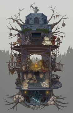 New Wallpaper Celular Dark Souls Ideas Sif Dark Souls, Arte Dark Souls, Ornstein Dark Souls, Imagenes Dark, Dibujos Dark, Soul Saga, Bloodborne Art, Armadura Medieval, Landsknecht