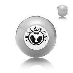 PANDORA ESSENCE Balance Charm - 11240397.jpg