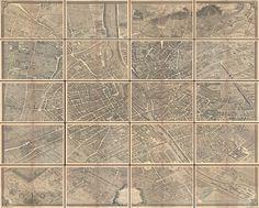 1273px-1739_Bretez_-_Turgot_View_and_Map_of_Paris,_France_(c._1900_Taride_issue)_-_Geographicus_-_Paris-turgot-1909.jpg 1,273×1,024 pixels
