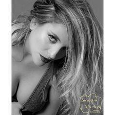 Mais uma da Agatha! :)  Fotografia: @leandrolmarino Modelo: @agathacopetti Male: @agathacopettimakeup Produção: Tamires Cruz Locação: Cobertura 05 - Rio de Janeiro/RJ  #leandromarinofotografia #sessaofotografia #sessaofotograficarj #bestoftheday #picoftheday #boudoir #boudoirphotography #model #glamour #bw #blackandwhite #pretoebranco #fineartBoudoir #femaleform #sexy #sensual #boudoirsession #model #pretoebrancofotografia #bw_photography #fotografiapb  #instapic #instabw #instadaily…