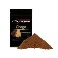 Chaga Mushroom Powder - Pure Organic Extract - Supports Immune and Liver Health, Maintains Healthy Blood Sugar Level - g) Healthy Blood Sugar Levels, Herbal Treatment, Just For Men, Homeopathic Remedies, Natural Supplements, Health And Wellbeing, The Help, Herbalism, Stuffed Mushrooms