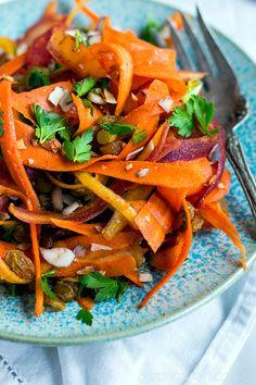 CarrotSalad2