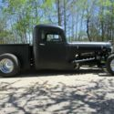 1937 Chevrolet Pickup-All Original Chevy Trucks For Sale, Cars For Sale, Chevy Chevrolet, Pick Up, Colorful Interiors, Rat, Hot Rods, Classic Cars, Cars For Sell