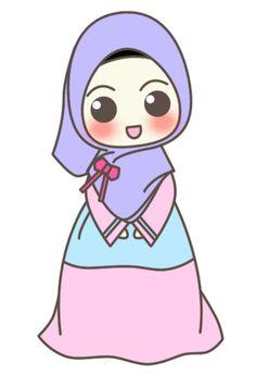 mulimah