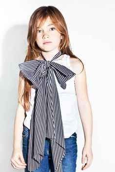 Campaña Grisino Primavera - Verano 2014 Women, Fashion, Spring Summer, Clothes, Moda, Fashion Styles, Fashion Illustrations, Fashion Models, Woman