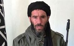 Top Islamic Militant Killed In Rare U.S. Airstrike On Libya - http://americans.org/2015/06/15/top-islamic-militant-killed-in-rare-u-s-airstrike-on-libya/