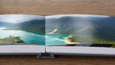 Echtfotobuch online erstellen und gestalten | WhiteWall