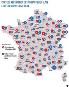 François Hollande se livre en ce moment à un exercice tout à fait passionnant: il donne la démonstration, en grandeur et en temps réels, de la mécanique du gouvernement profond à l'oeuvre en... Revirement des anglais, qui incitent les migrants qui veulent...