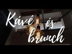Kávé és brunch - egy nap Budapesten I Barta Lívia