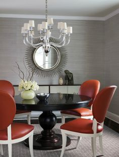 20 Best Pictures Dining Room Wall Decor Ideas & Designs  Dining Alluring How To Decorate A Dining Room Wall Design Ideas