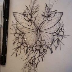 Dope Tattoos, Body Art Tattoos, New Tattoos, Hand Tattoos, Small Tattoos, Tattos, Flower Tattoo Drawings, Tattoo Design Drawings, Tattoo Designs