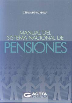 348.81 A11 / Piso 2 Derecho - DR510 http://catalogo.ulima.edu.pe/uhtbin/cgisirsi.exe/x/0/0/57/5/3?searchdata1=153552{CKEY}&searchfield1=GENERAL^SUBJECT^GENERAL^^&user_id=WEBSERVER